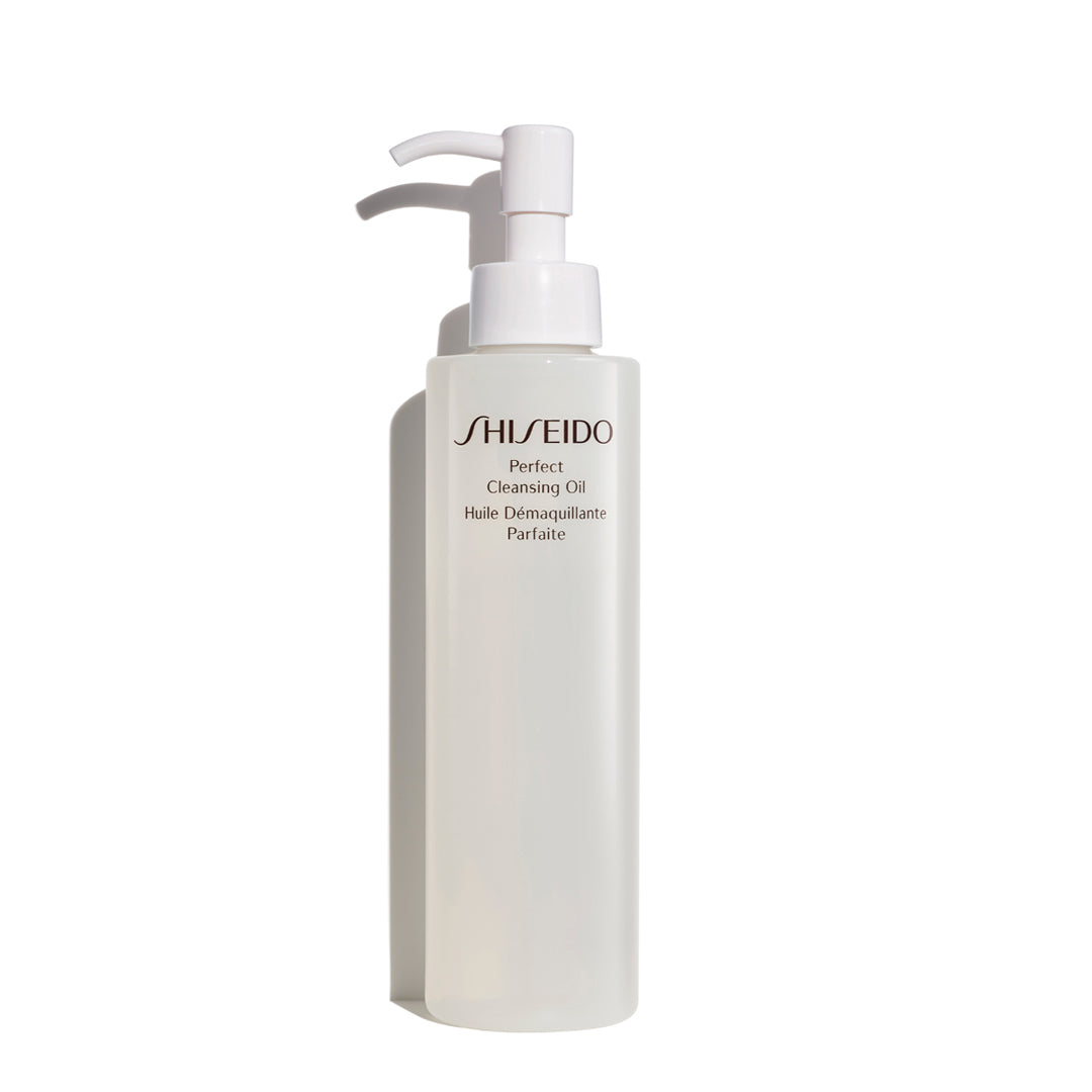 Perfect Cleansing Oil, 180ml