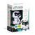 Pet Bits Interactive Collectible Robots - Panda