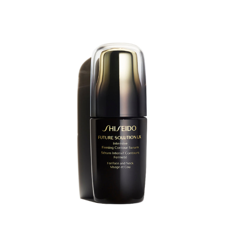 Future Solution LX Intensive Firming Contour Serum, 50ml