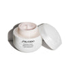 Essential Energy Moisturizing Cream, 50ml