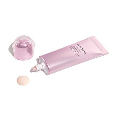 White Lucent Day Emulsion - 50ml