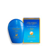 Global Suncare The Perfect Protector, 50ml