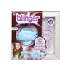 Blinger - Diamond Collection