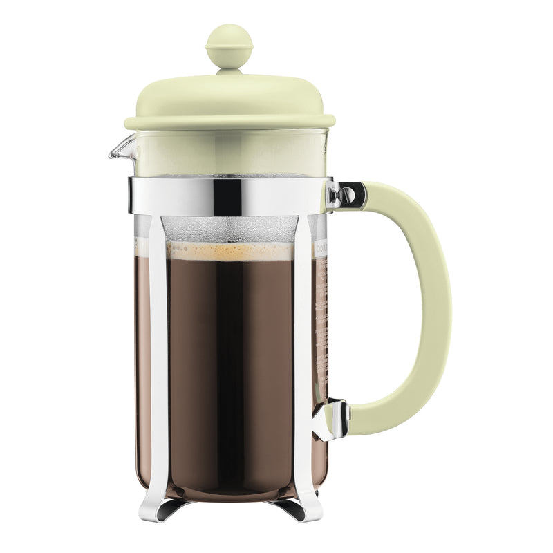 Caffettiera Coffee Maker 1.0L