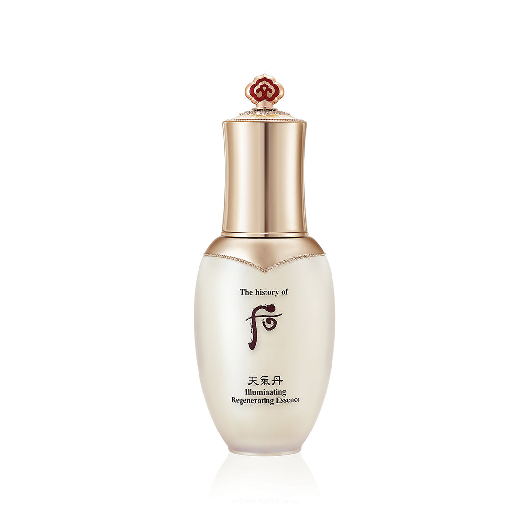 Cheongidan Hwahyun Illuminating Regenerating Essence 50ml