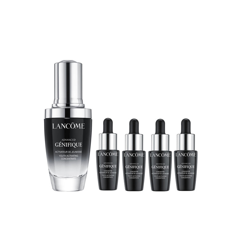 Advanced Génifique Serum 30ml Set (worth $251)