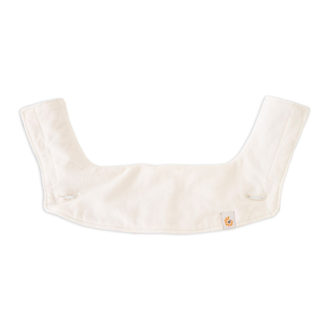 Teething Pad For 4 Position 360 Carrier