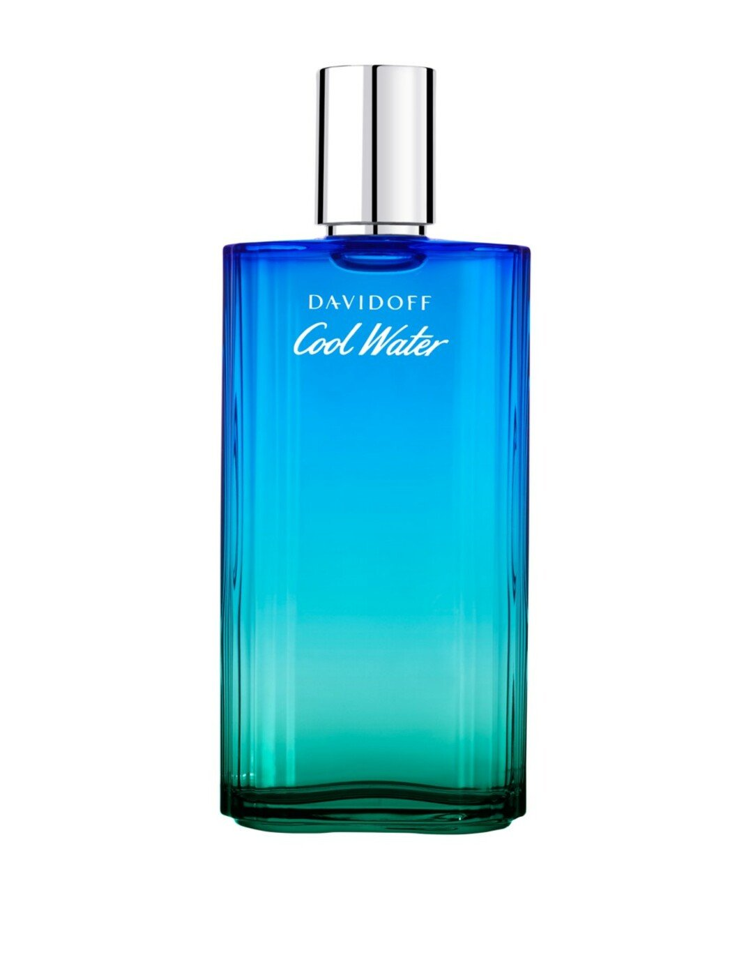 Cool Water Man Summer Edition 2019 125ml