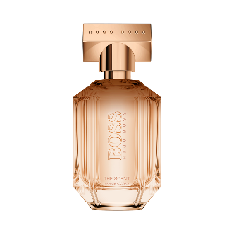 The Scent Private Accord for Her EDP