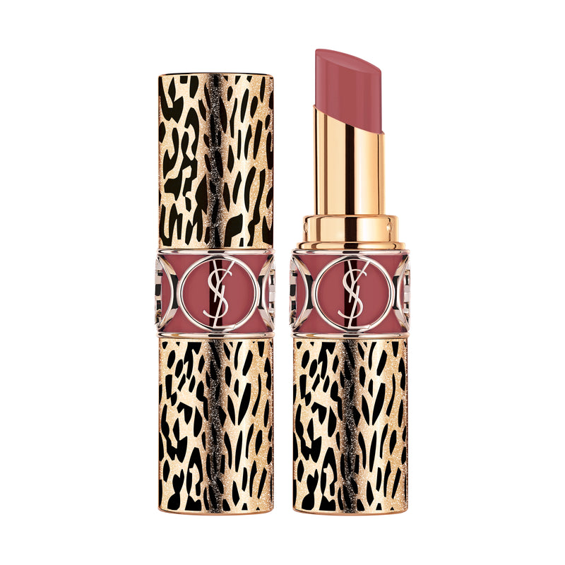 Rouge Volupte Shine Holiday 2020