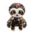 Ty Flippables 13in Medium  - DANGLER - Sequin Sloth