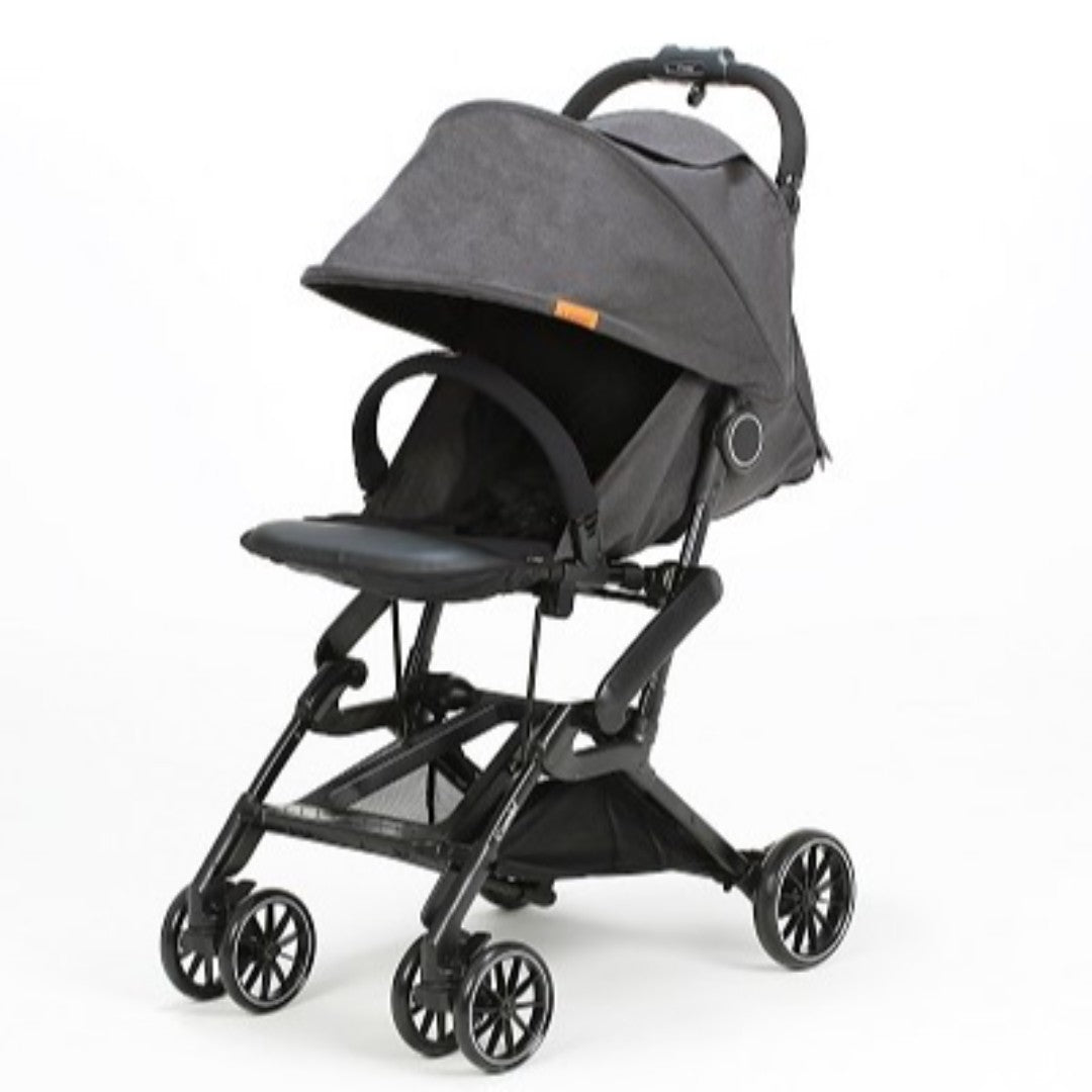CFS Compact Folding Stroller 6Kg 0~3 Years Old