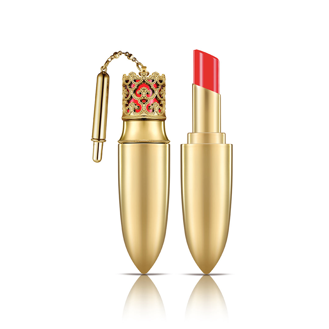 Gongjinhyang: Mi Luxury Lip Rouge