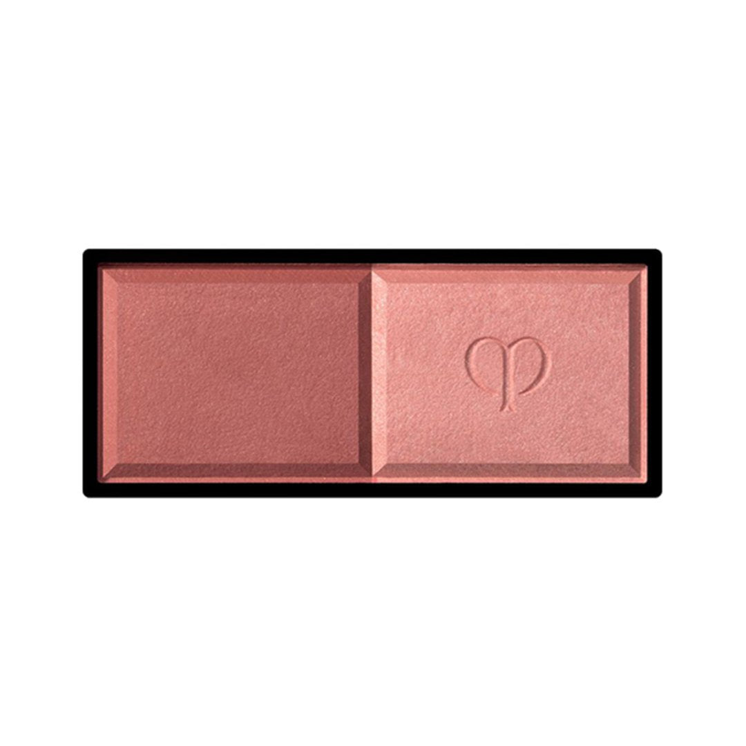 Powder Blush Duo, Refill, 6g