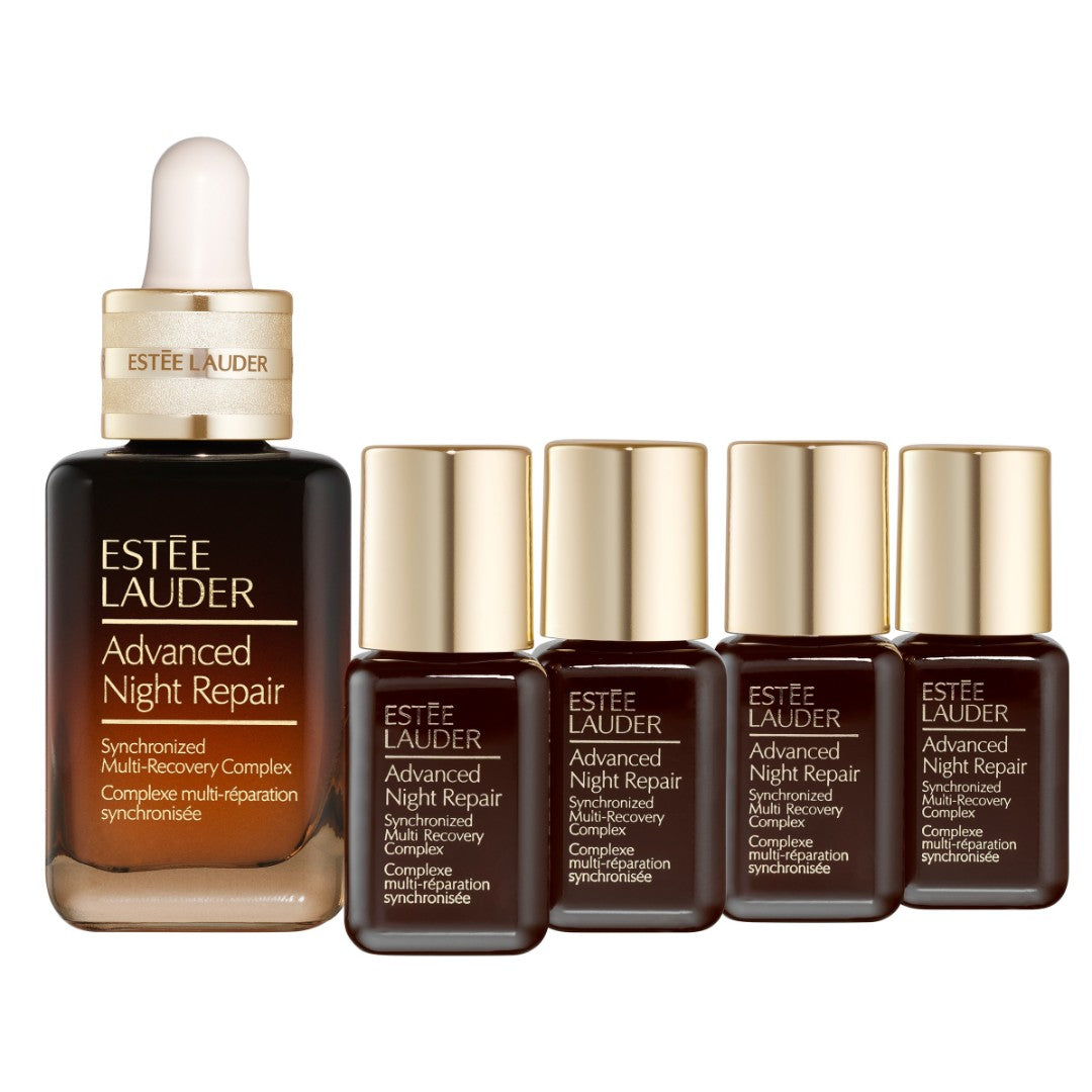 Repair Renew Hydrate Set