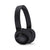 Tune 600 BTNC Active Noise-cancelling Wirelesss on-ear Headphones