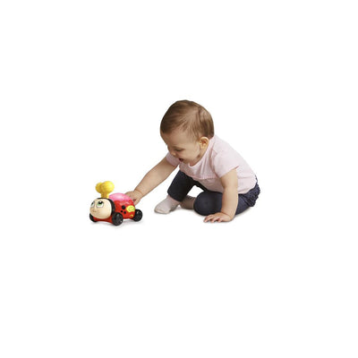 Learning Lights Letterbug / Ladybird