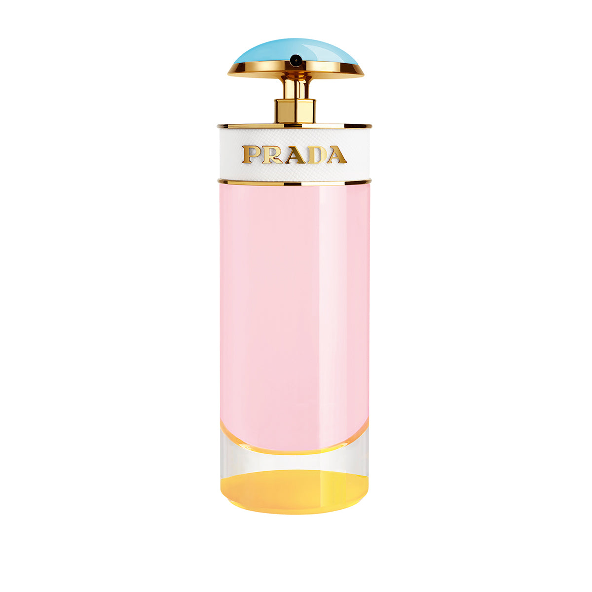 Candy Sugar Pop EDT