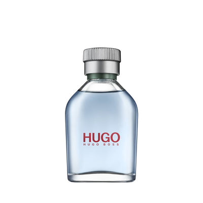 Hugo Men EDT