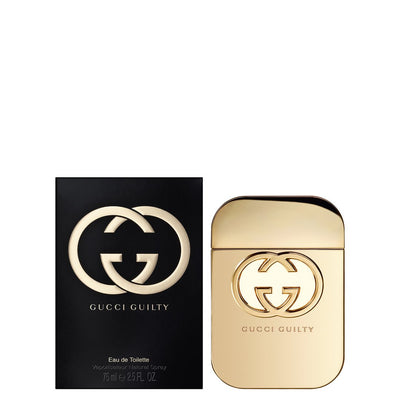 Guilty EDT
