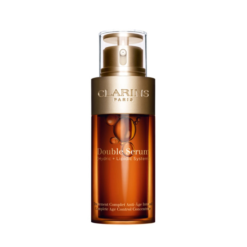 Double Serum 75ml