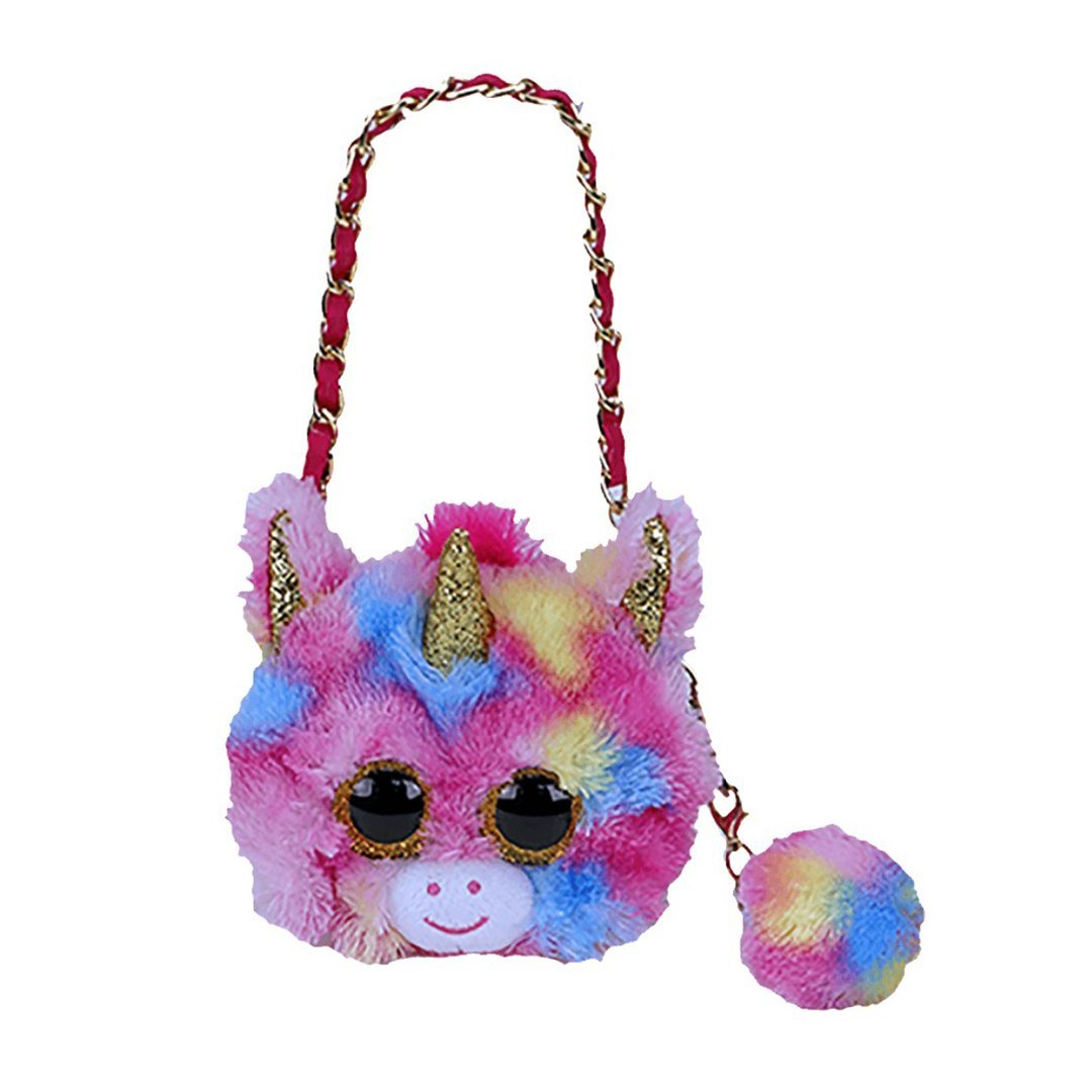 Ty Fashion - FANTASIA - Mini Purse