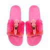TY Fashion - GILDA - Pool Slides