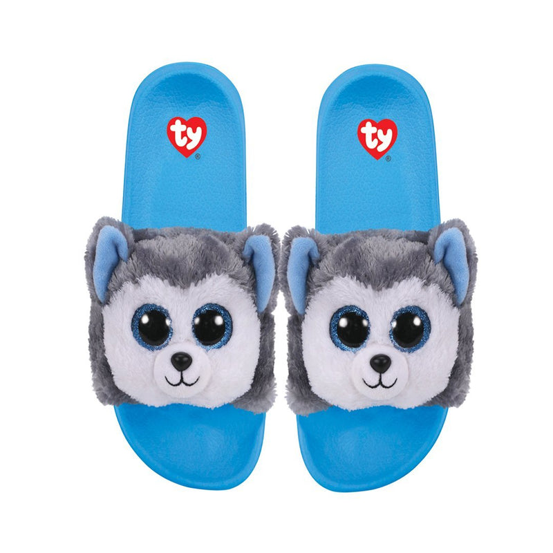 Ty Fashion - SLUSH - Pool Slides