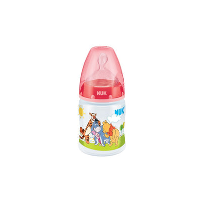 Disney PP Bottle