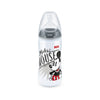 Mickey 300ml PP Bottle  (6-18 Mths)