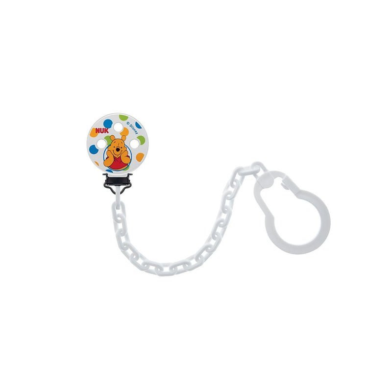 Disney Soother Chain