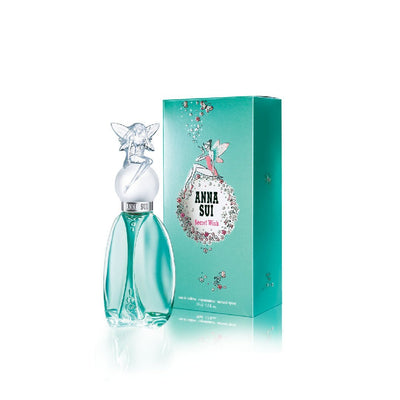 Secret Wish EDT