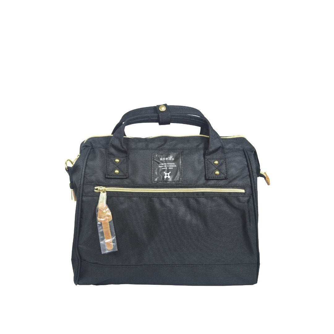 Boston Sling Black