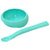 Masher Spoon & Bowl Set