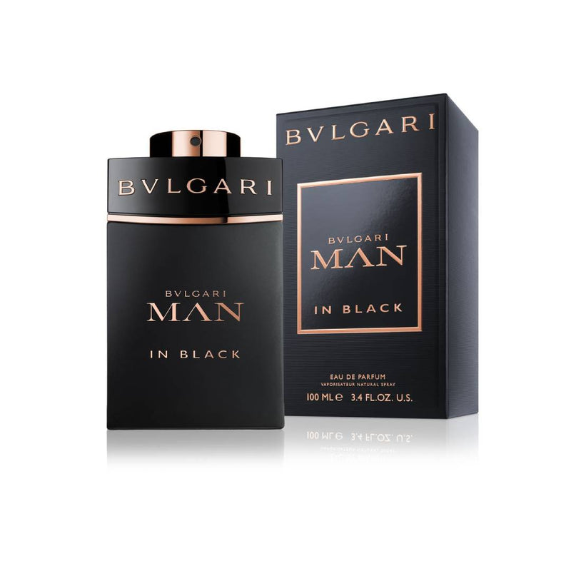 Men In Black EDP