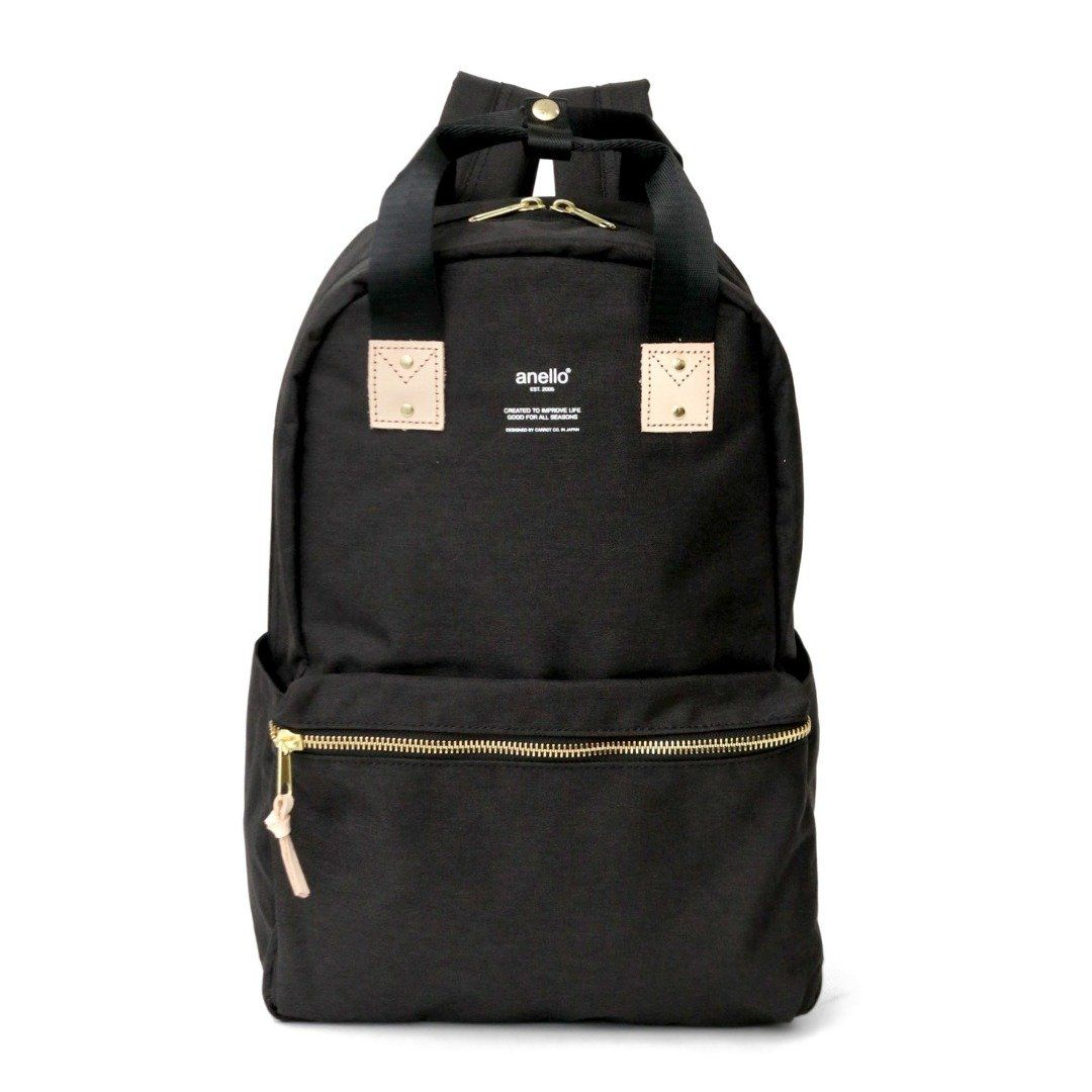 Backpack with Handle Atelier (M)