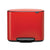 BO Pedal Bin 36L Passion Red