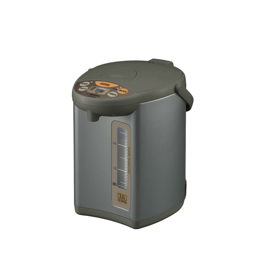 Zojirushi Electric Airpot