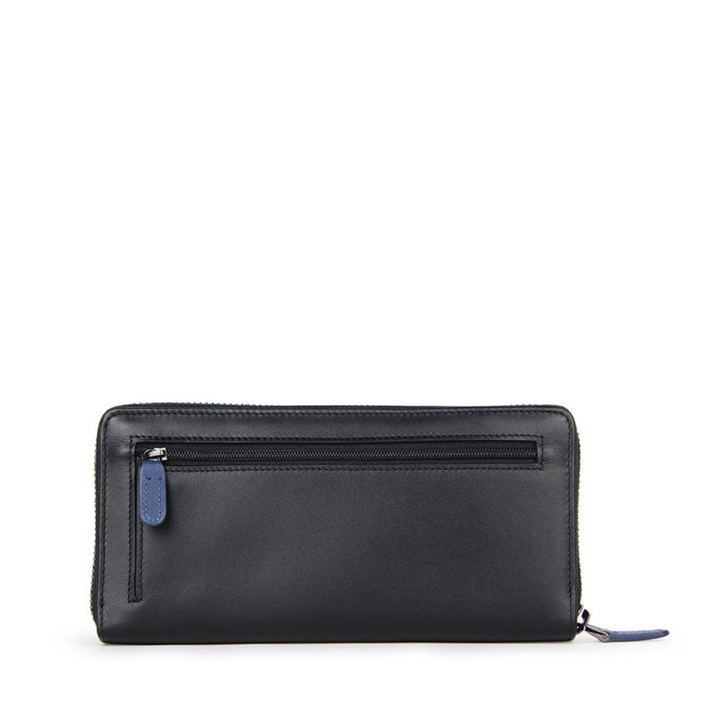 Alois Long Wallet