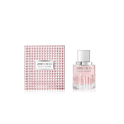 Illicit Flower EDT