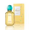 Happy Chopard Lemon Dulci EDP