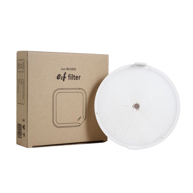 R3 Air Purifier Filter
