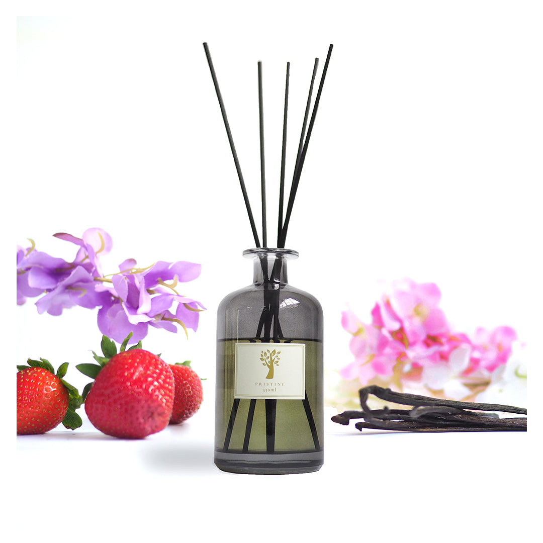 Reed Diffuser Carlton Hotel Scent (350ml)