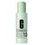 Twice A Day Clarifying Lotion 1.0 200ml