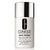 Even Better Dark Spot Defense SPF 50/PA++++ 30ml