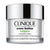 Even Better Brighter Moisture Cream 50ml