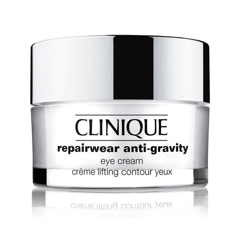 Repairwear Anti Gravity Eye Cream 15ml