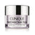 Repairwear Laser Focus Wrinkle Correcting Eye Cream 15ml