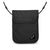 Coversafe X75 Rfid Blocking Neck Pouch