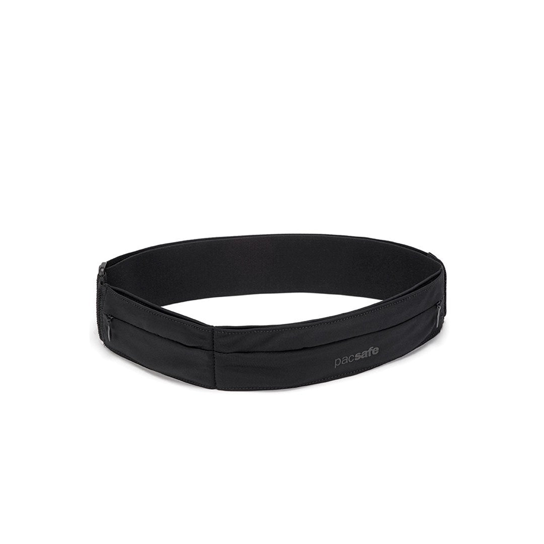 Coversafe Secret Waist Band